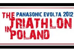 Panasonic_Evolta_Triathlon
