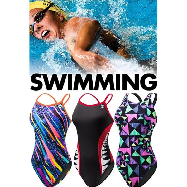new-arrival-tyr-swimsuits