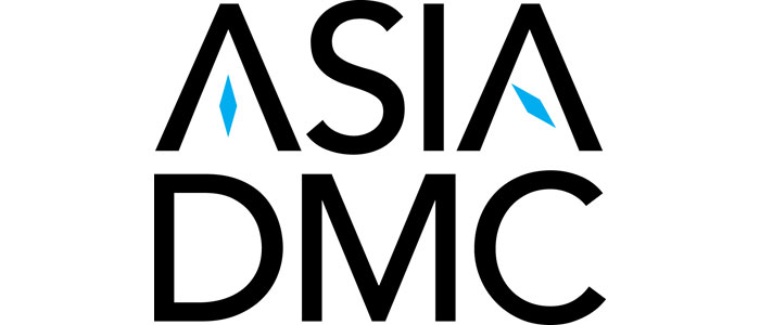 """ASIA DMC to unveil """"Spirit of Travel"""" at ITB Berlin"""