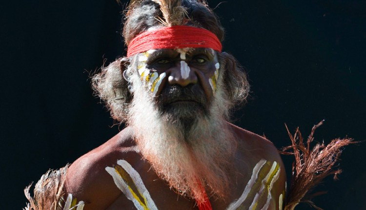Celebrate Indigenous culture with the Tjungu Festival, returning to Ayers Rock Resort in April 2017