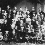 josephfsmithfamily.jpg