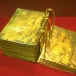 goldplates.jpg