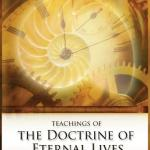 DoctrineOfEternalLives