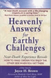 HeavenlyAnswers