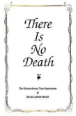 ThereIsNoDeath