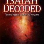 IsaiahDecoded1