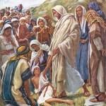 Jesus_Heals_Young_Man