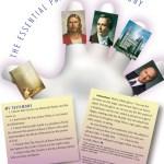 TestimonyGlove