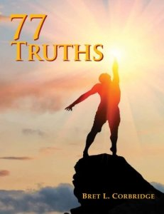 77Truths