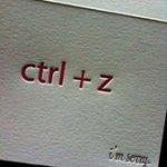 rsz_geeky-apologies