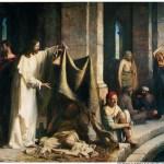 christ-healing