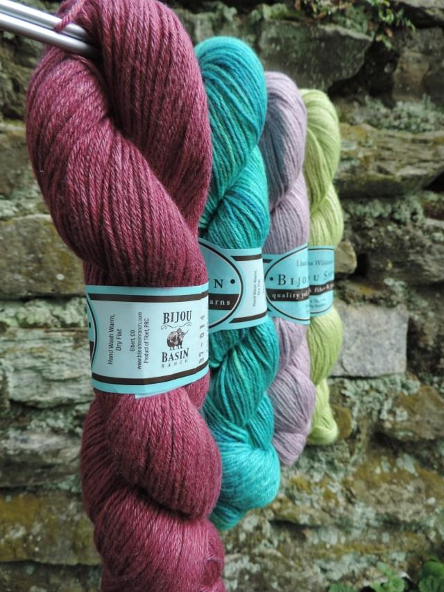 Bijou Basin Yarn (4)