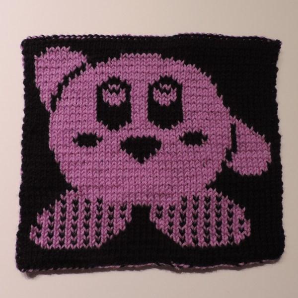 03 Kirby 2