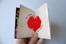 Livro 2009 3