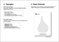 Núcleo - manual 2