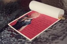 Cartão Dani 2