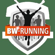 logo_bw_2015
