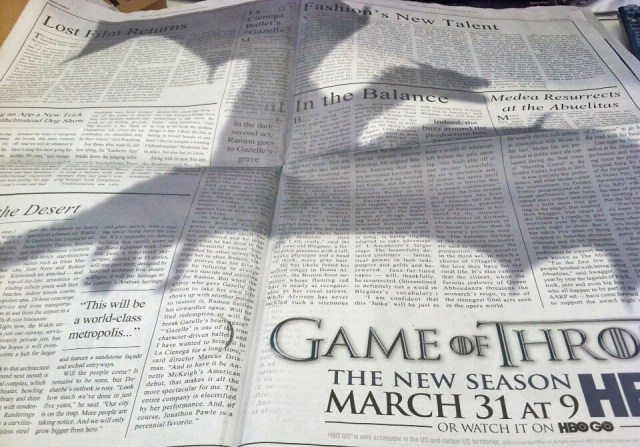 1682489-inline-inline-1-image-of-the-day-game-of-thrones-shadow-ad