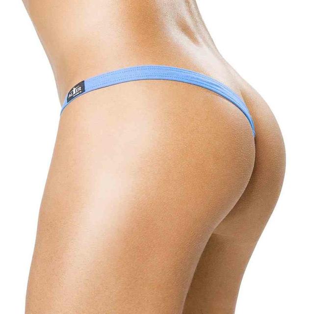 Side Butt