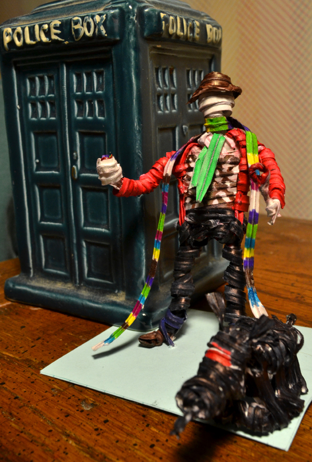 20130530-16070313--doctor_and_k_9_by_justjake54-d62omr0
