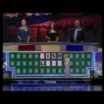 The Funniest Game Show Answers of All Time
