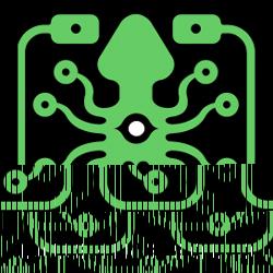 Cryptstagram