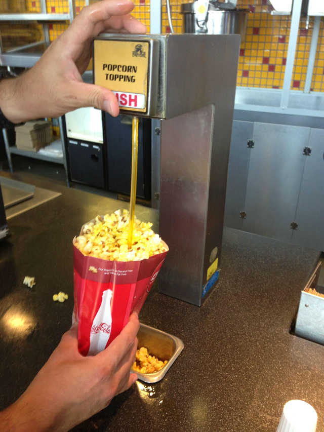 popcorn hack