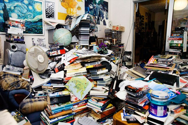 The Art of Keeping - Books