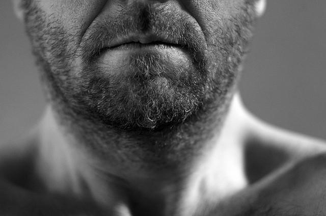 Beard Transplants