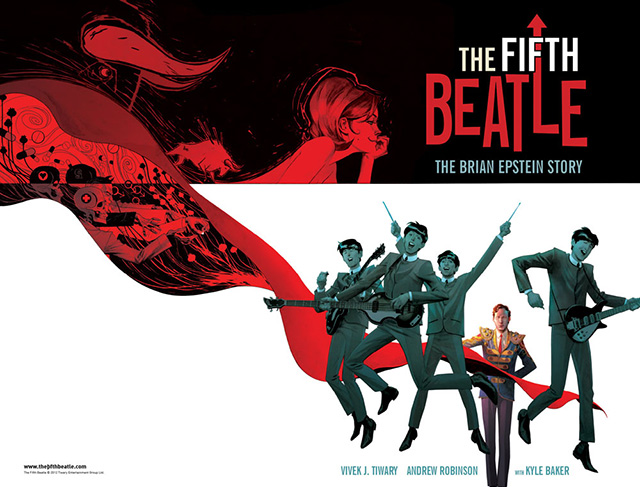 the-fifth-beatle-cover-