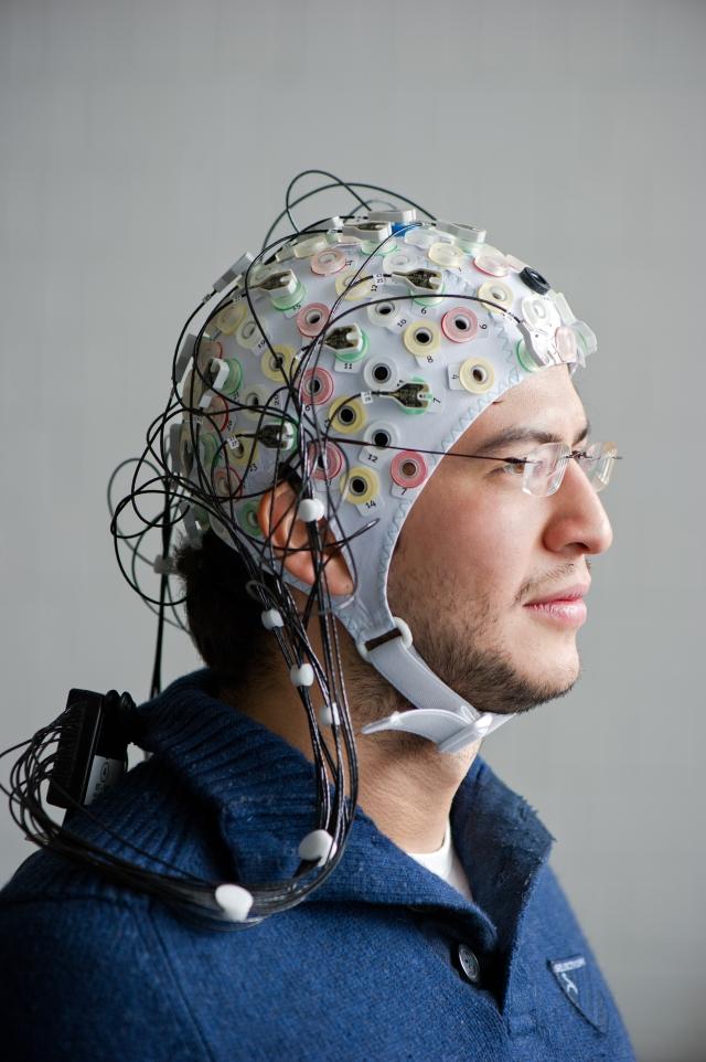 Brainflight