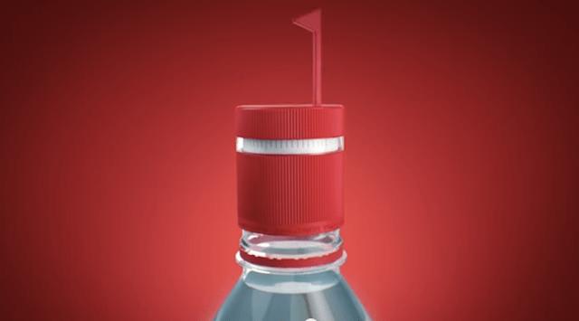 Refresh Cap