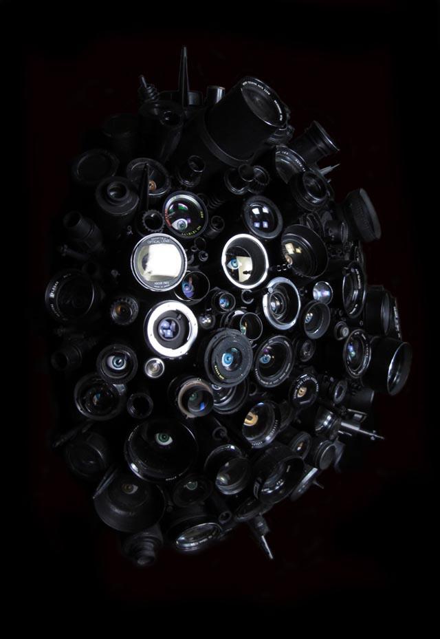 blind_eye_sees_all4_5-14
