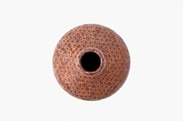 Pencil Vases by Studio Markunpoika