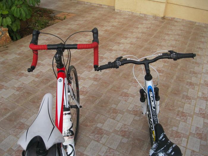 Bicyclick