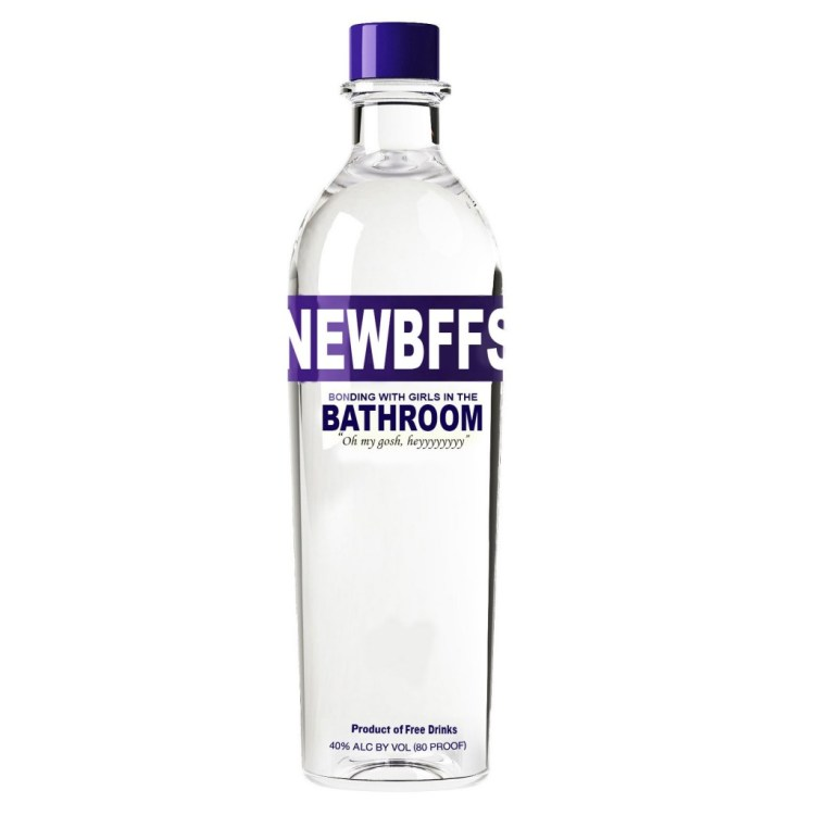 NEWBFFS