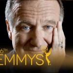 Billy Crystal Tearfully Delivered a Beautiful Tribute to the Late Robin Williams at the 2014 Emmy Awards