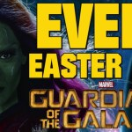 Nearly Every Hidden Easter Egg Found in James Gunn and Marvel's 2014 Film 'Guardians of the Galaxy'