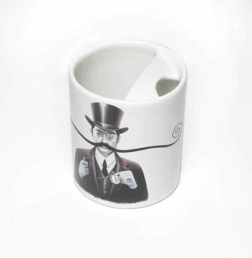 bucardo mug 1