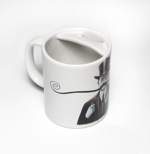 bucardo mug 3