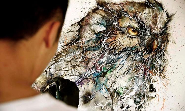 Night Owl