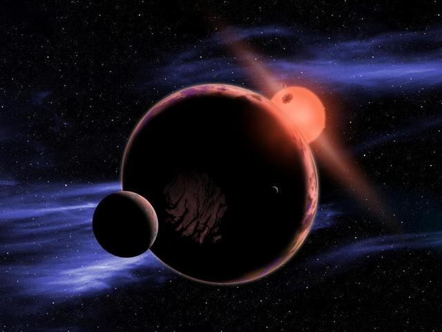 724904main_Red Dwarf planet cfa_4x3_946-710