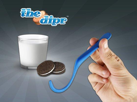 The dipr