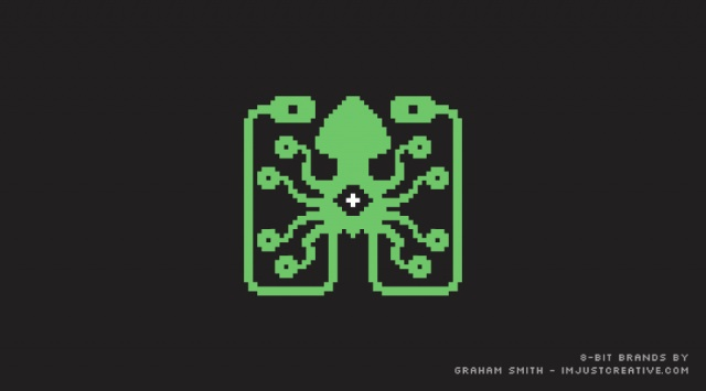8-bit-laughing-squid
