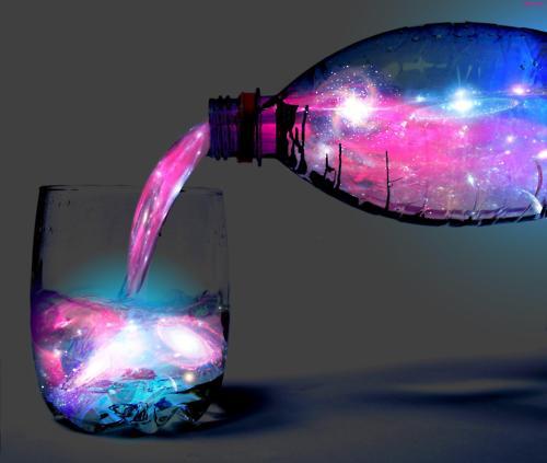 Aurora Jungle-Juice