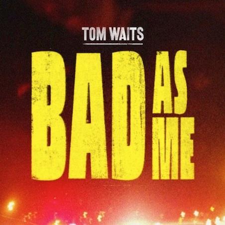 bad-as-me
