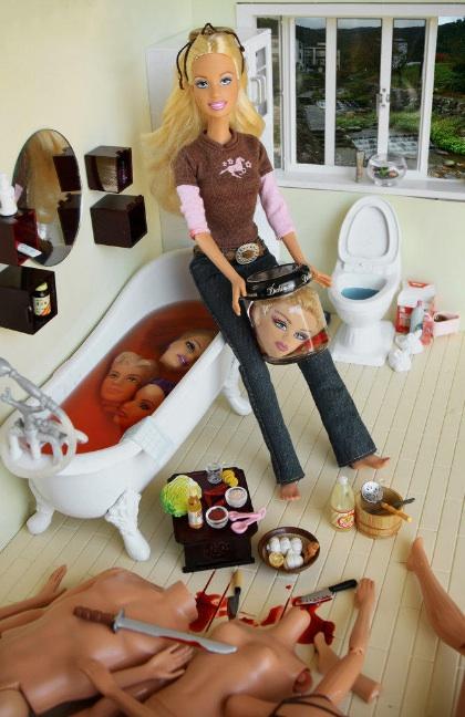 bad-doll