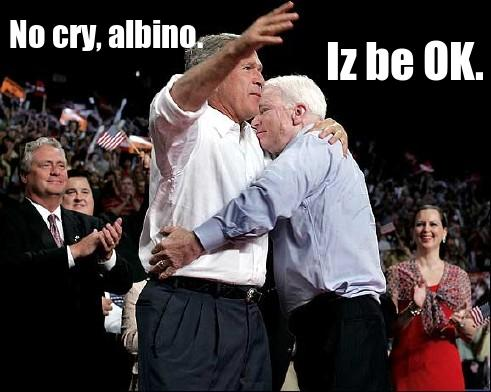 LOL President