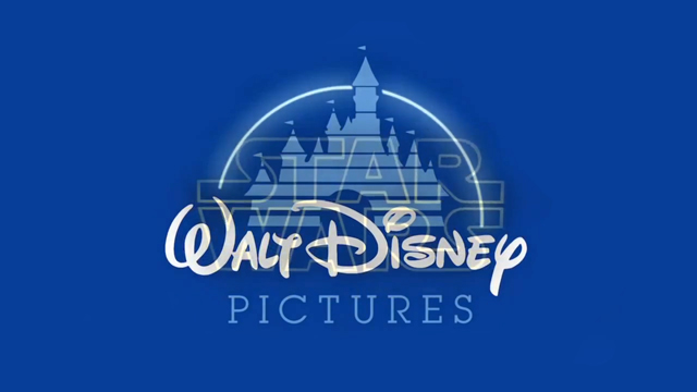 Disney Wars by Eclectic Method