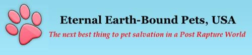 eternal-earth-bound-pets